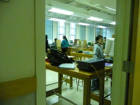 f:id:kuboyumi:20080220144124j:image