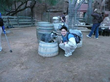 f:id:kuboyumi:20080221121658j:image