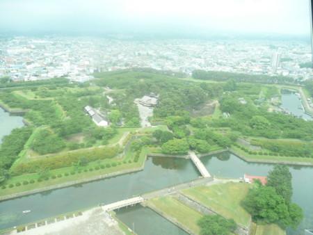 f:id:kuboyumi:20100708210805j:image