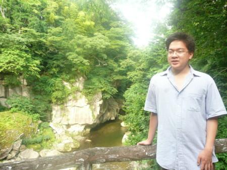 f:id:kuboyumi:20100710152809j:image