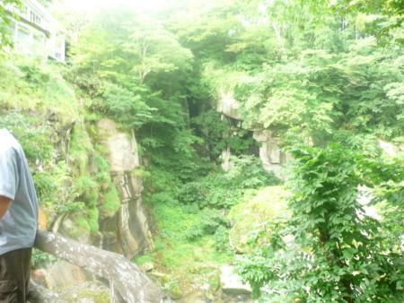 f:id:kuboyumi:20100710152832j:image