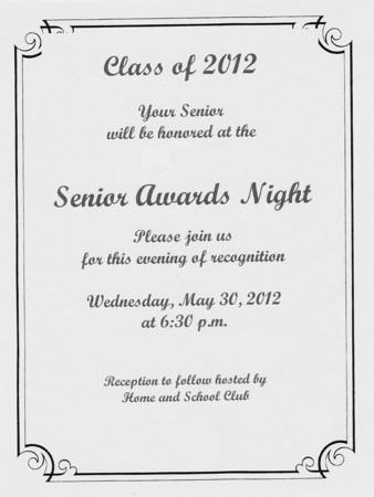 招待状の写真