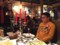 Fwd: 23歳誕生日