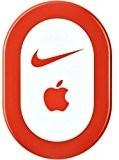 アップル Nike+iPodSensor MA368J/D