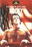 Rocky [DVD] [Import]