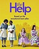 Help [DVD] [Import] リュージョン1 英語版