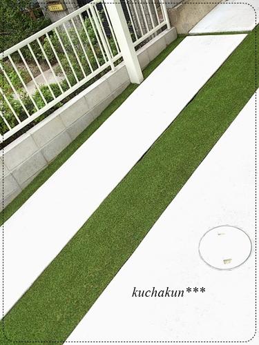 f:id:kuchakun:20150824151142j:plain