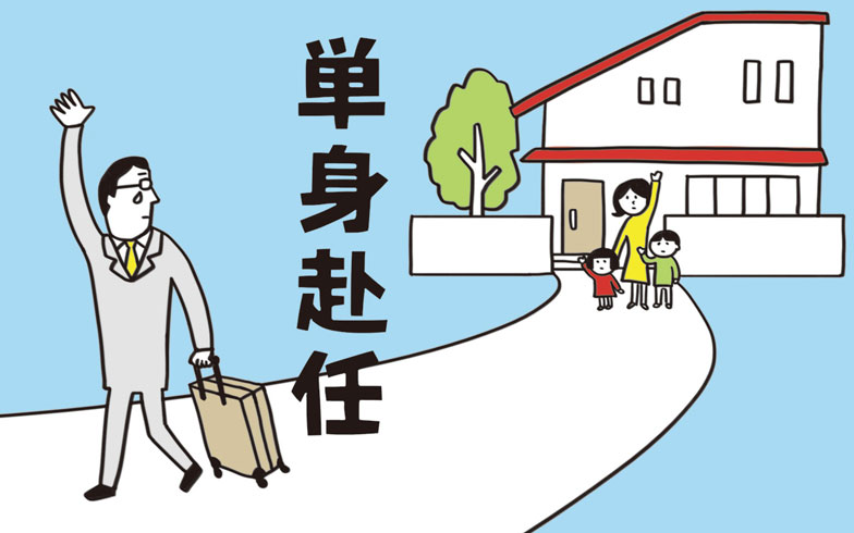 f:id:kuchibashi222:20170610151759j:plain