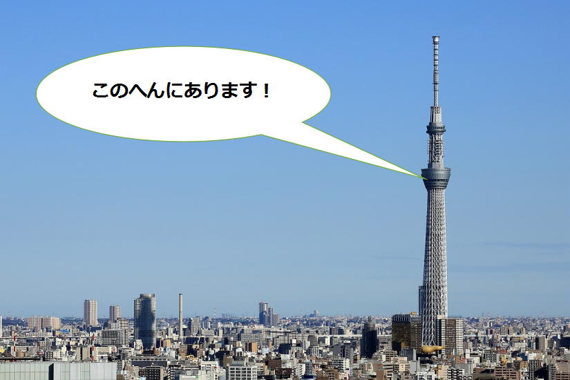 f:id:kuchibashi222:20170622134029p:plain