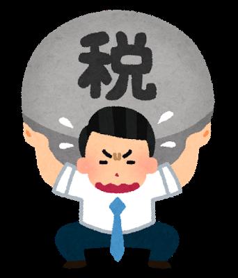 f:id:kuchibashi222:20170623232630p:plain