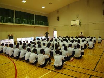 f:id:kuchinotsu:20160905155124j:plain