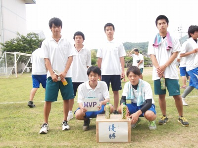 f:id:kuchinotsu:20161110105110j:plain