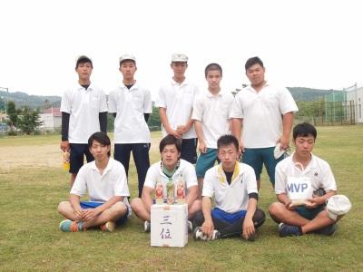 f:id:kuchinotsu:20161110105225j:plain