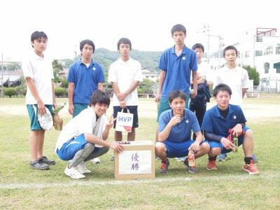 f:id:kuchinotsu:20161110105329j:plain