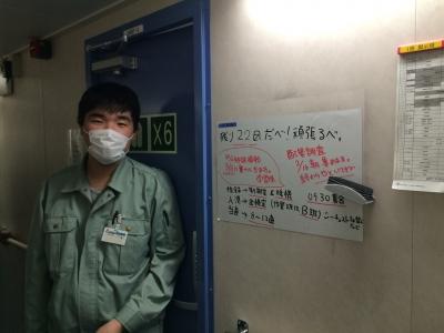 f:id:kuchinotsu:20170223093529j:plain