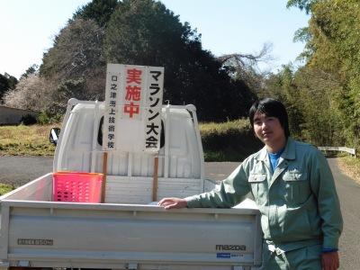 f:id:kuchinotsu:20170223103338j:plain