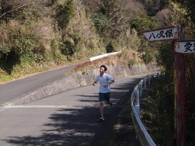 f:id:kuchinotsu:20170223103429j:plain