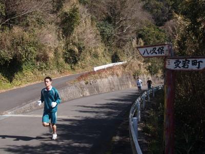 f:id:kuchinotsu:20170223103508j:plain