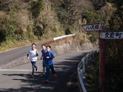 f:id:kuchinotsu:20170223103521j:plain