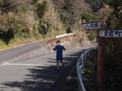 f:id:kuchinotsu:20170223103532j:plain