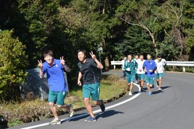 f:id:kuchinotsu:20170223135658j:plain