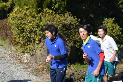f:id:kuchinotsu:20170223135809j:plain