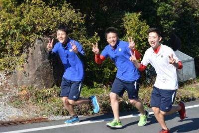 f:id:kuchinotsu:20170223135959j:plain