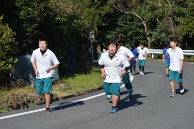 f:id:kuchinotsu:20170223140011j:plain