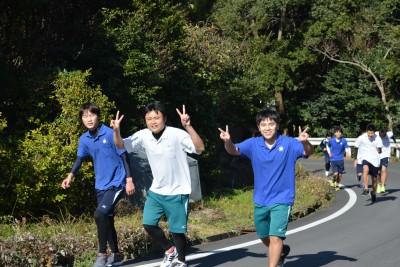 f:id:kuchinotsu:20170223140027j:plain
