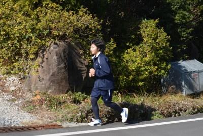 f:id:kuchinotsu:20170223140052j:plain