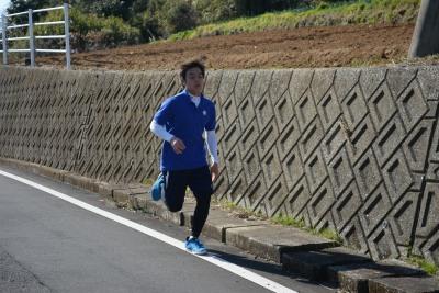 f:id:kuchinotsu:20170223140122j:plain