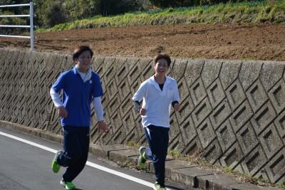 f:id:kuchinotsu:20170223140229j:plain