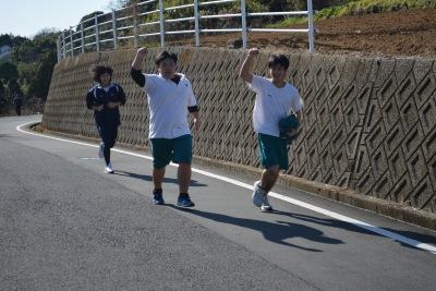 f:id:kuchinotsu:20170223140428j:plain