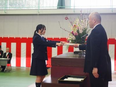 f:id:kuchinotsu:20170318150546j:plain