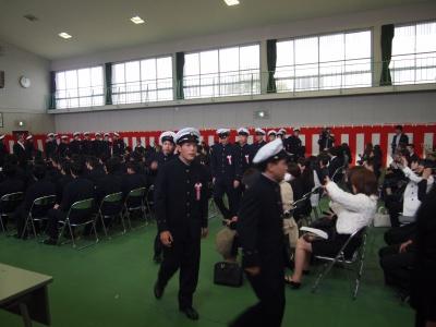 f:id:kuchinotsu:20170318151414j:plain