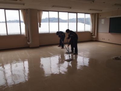 f:id:kuchinotsu:20170319140848j:plain