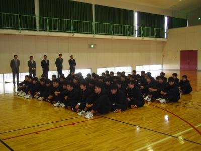 f:id:kuchinotsu:20170319142723j:plain