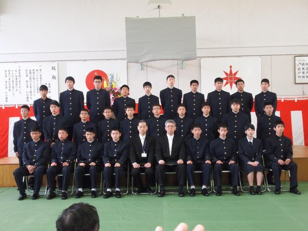 f:id:kuchinotsu:20180416172121j:plain
