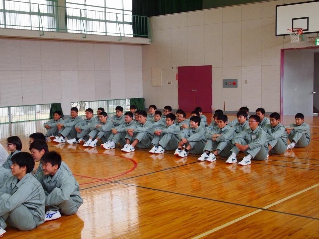 f:id:kuchinotsu:20180417174051j:plain