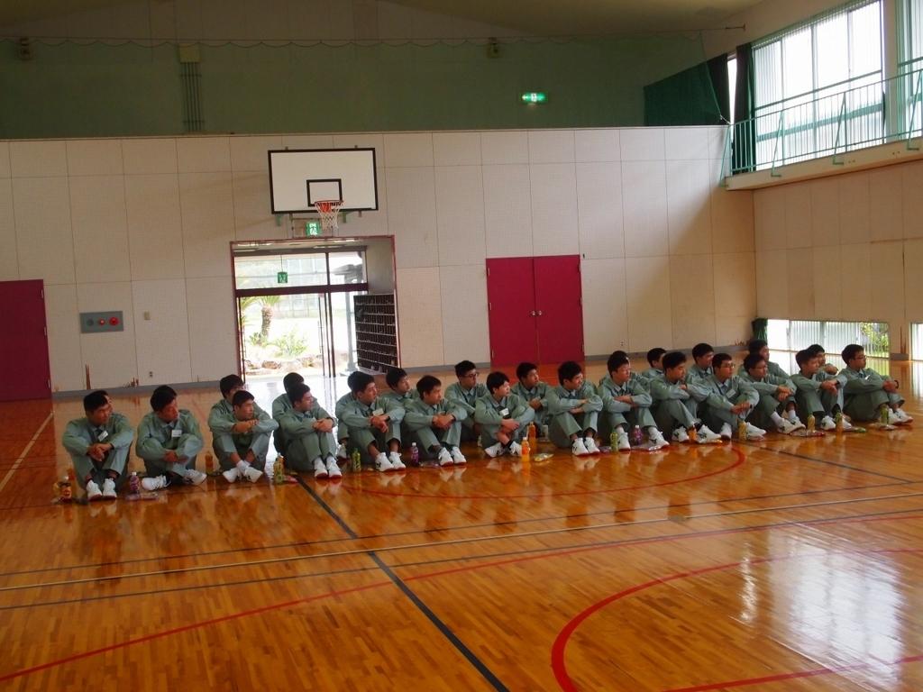 f:id:kuchinotsu:20180418120116j:plain