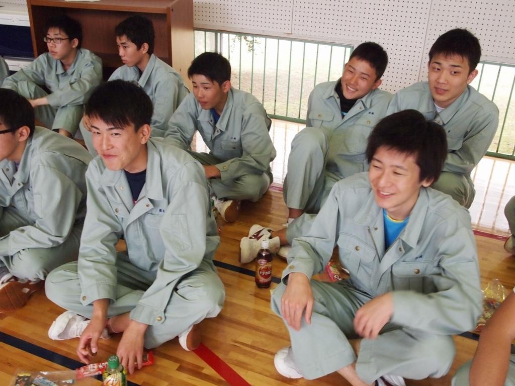 f:id:kuchinotsu:20180419163531j:plain
