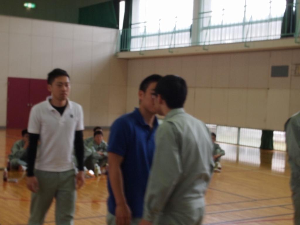 f:id:kuchinotsu:20180419164021j:plain