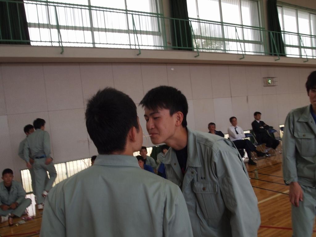 f:id:kuchinotsu:20180419164419j:plain