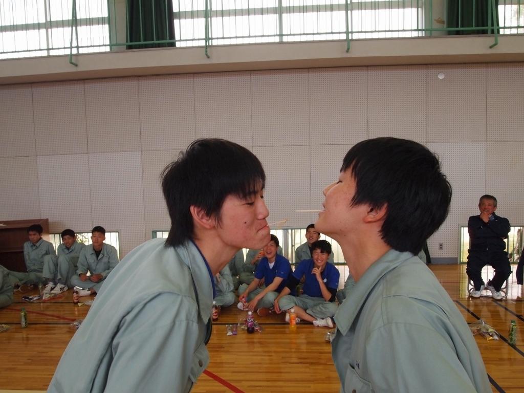 f:id:kuchinotsu:20180419164545j:plain
