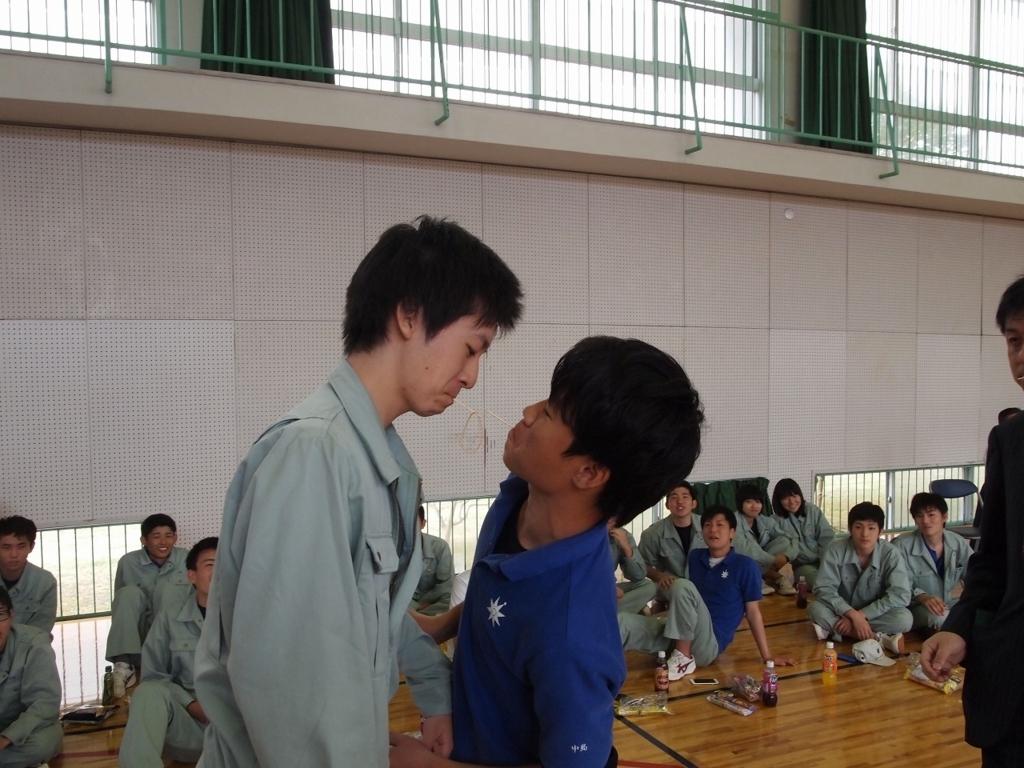 f:id:kuchinotsu:20180419170032j:plain