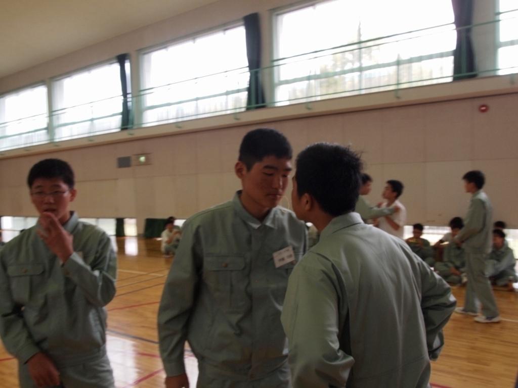 f:id:kuchinotsu:20180419170048j:plain