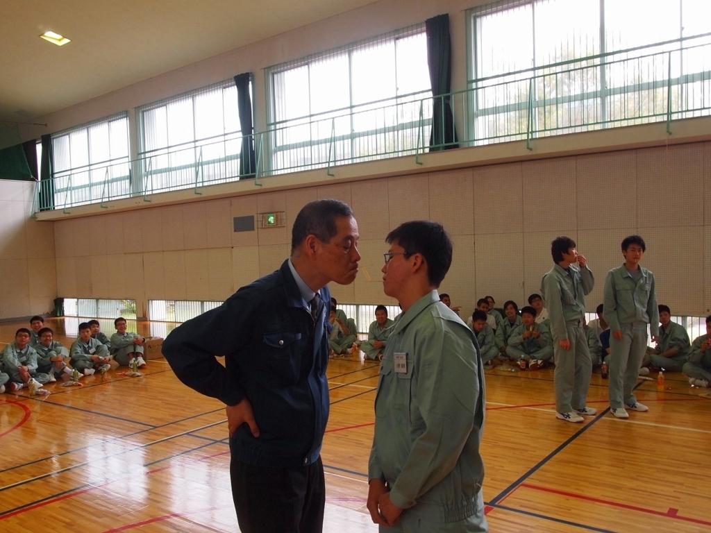 f:id:kuchinotsu:20180419170052j:plain