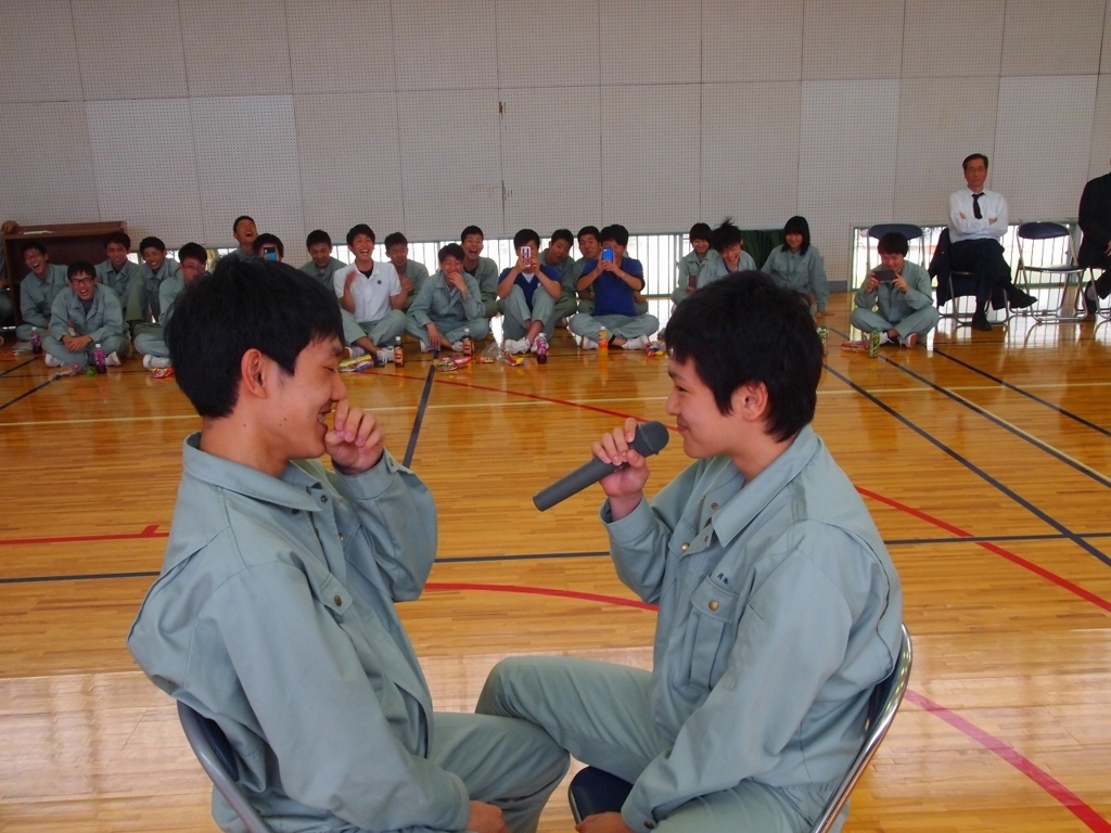 f:id:kuchinotsu:20180420161055j:plain