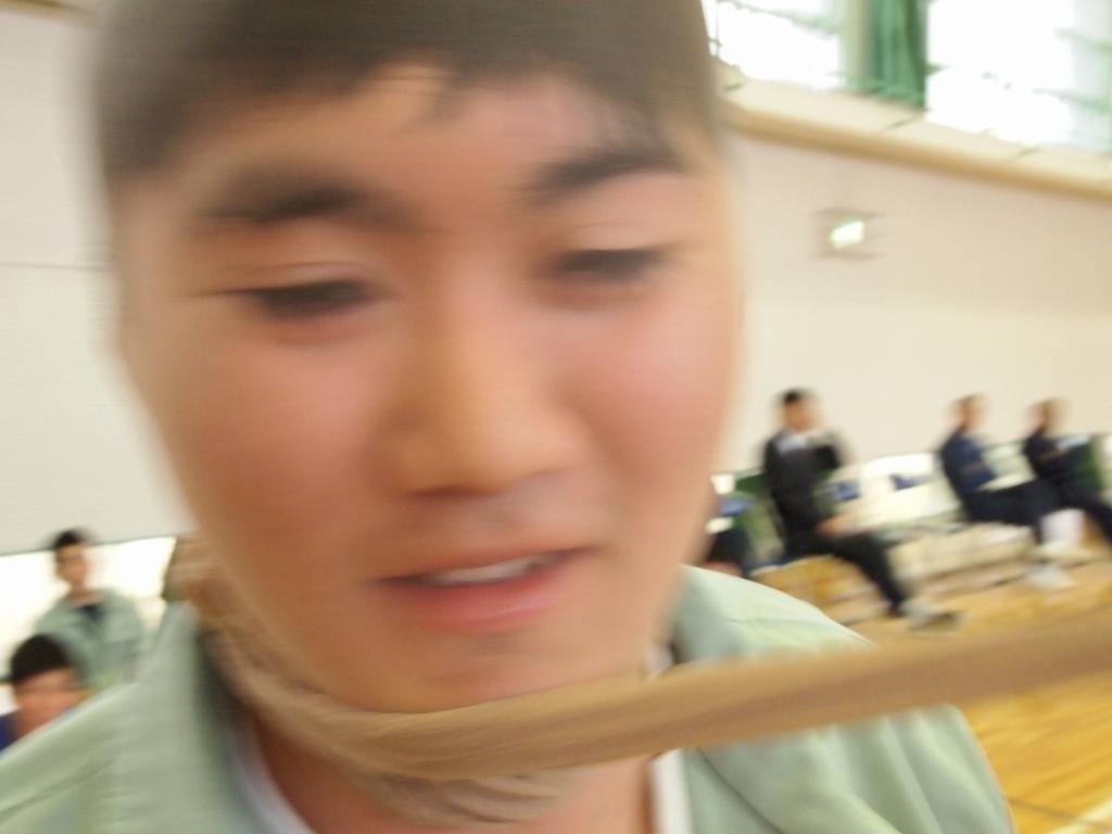 f:id:kuchinotsu:20180420162746j:plain