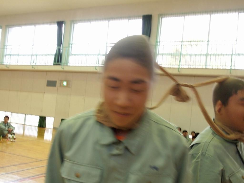 f:id:kuchinotsu:20180420162817j:plain